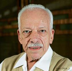 Walter Borzani, o introdutor da engenharia bioquímica no Brasil
