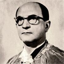 Ulhôa Cintra, médico e formulador de políticas públicas